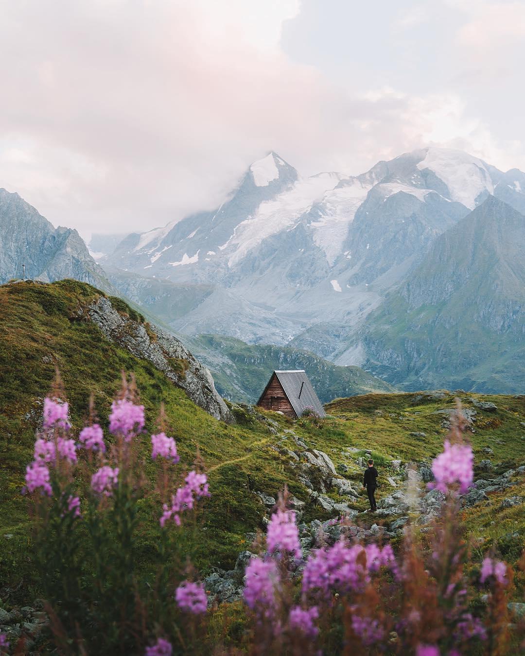 Visit Switzerland summer contest photo by Dominik Sartorius doeeme