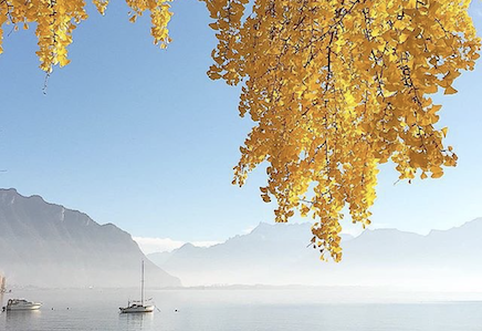 Montreux seen by Fabienne fabswhispers
